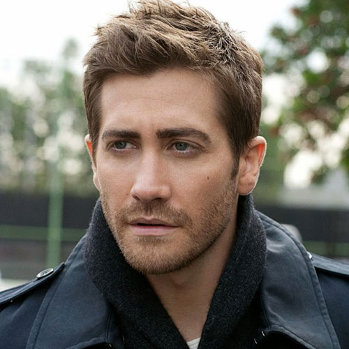 Beautiful Jake Gyllenhaal Haircut Styles – The Perfect Look For Today's Woman