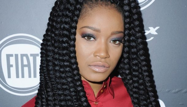 Kinky Twist Styles – How to Turn Your Ordinary Hair Into Something Extraordinary