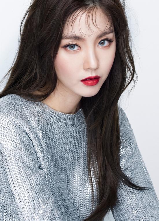 The Best Korean Hair Styles For Women