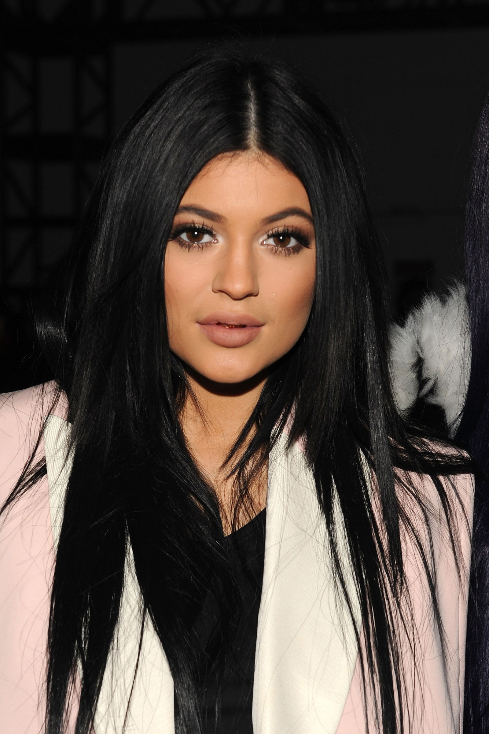 Kylie Jenner Hair Color Ideas – Which One Suits You?