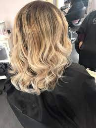 How to Lighten Hair at Home Very Fast – Useful Tips For Men and Women