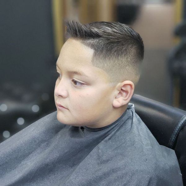 How To Fix messed Up Haircuts