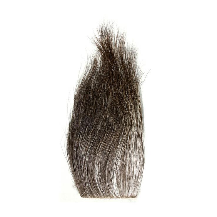 Design Ideas For Men – Trying Moose Hair Highlights