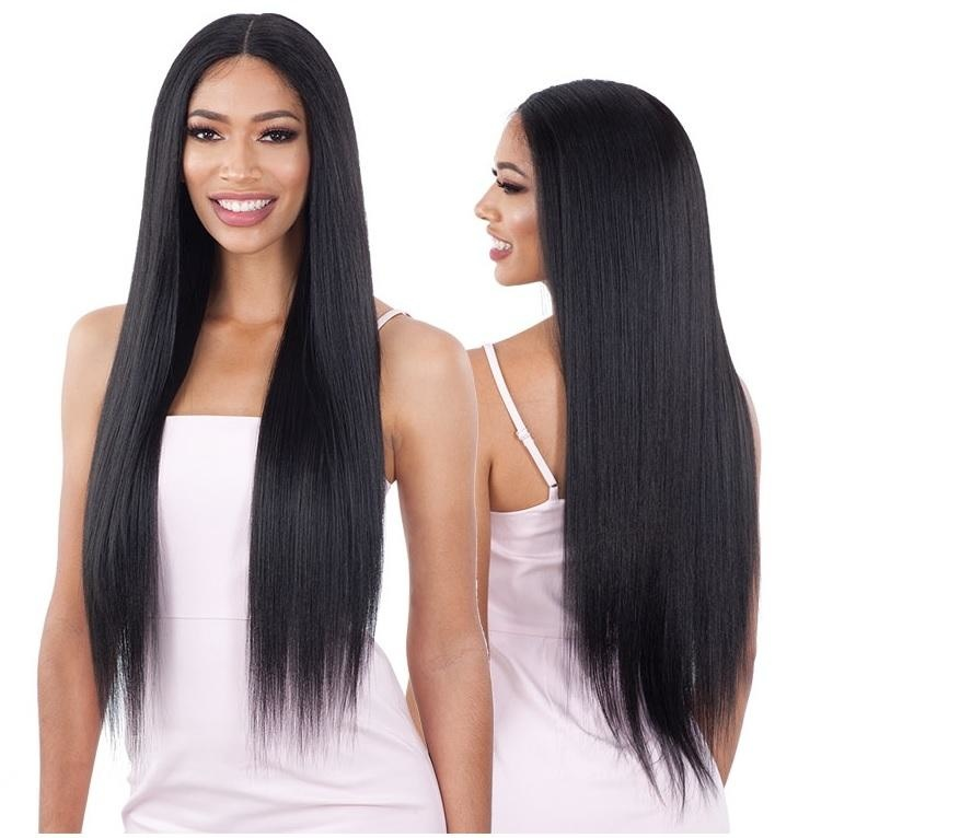 Benefits Of Organique Hair Straighteners