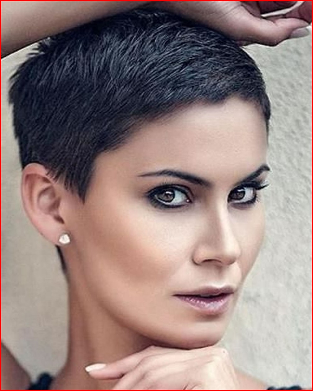 Pixie Cut Hairstyles – Inspiration and Tips