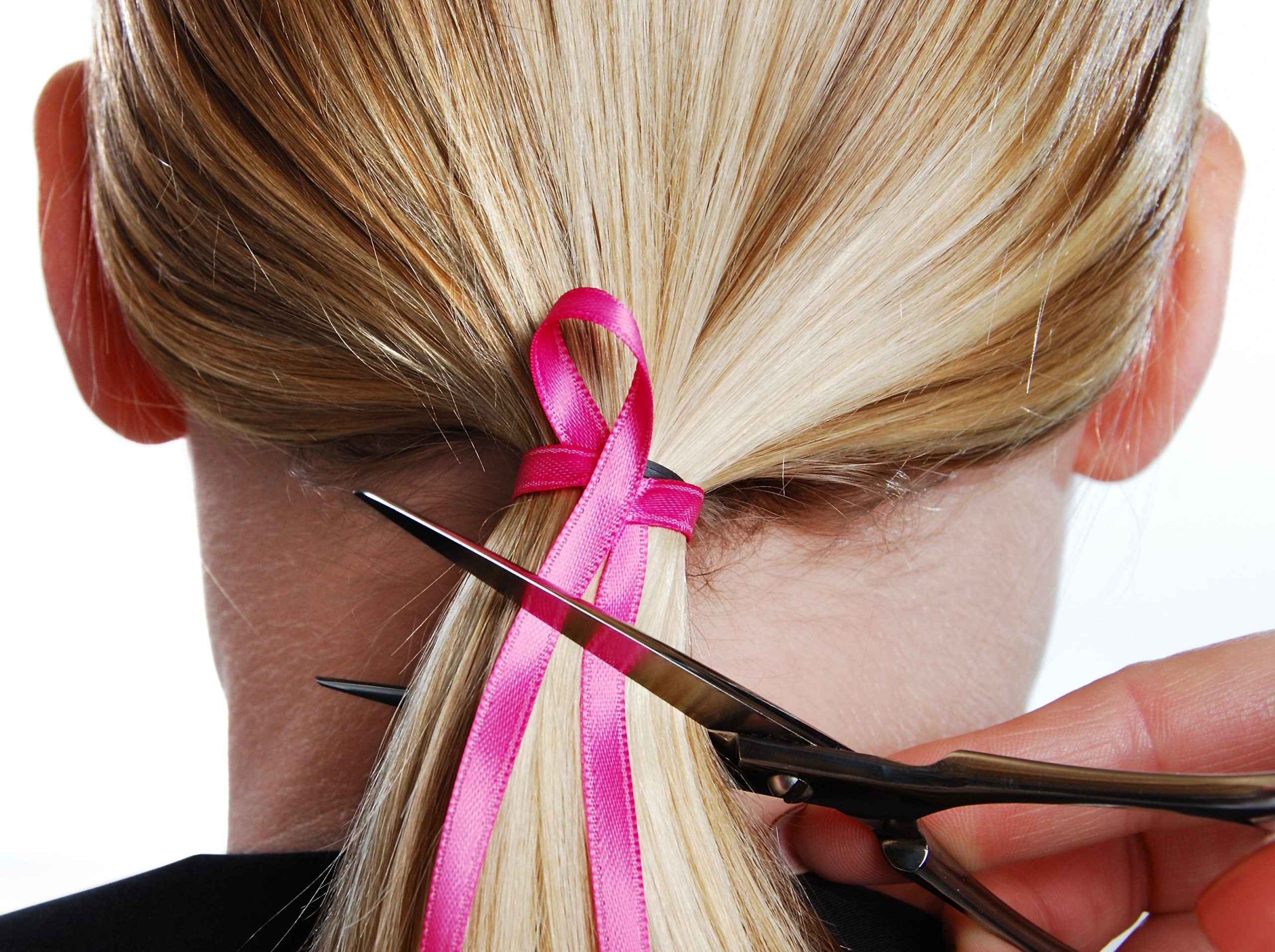 Places to Donate Hair for Hair Transplant & Hair Replacement