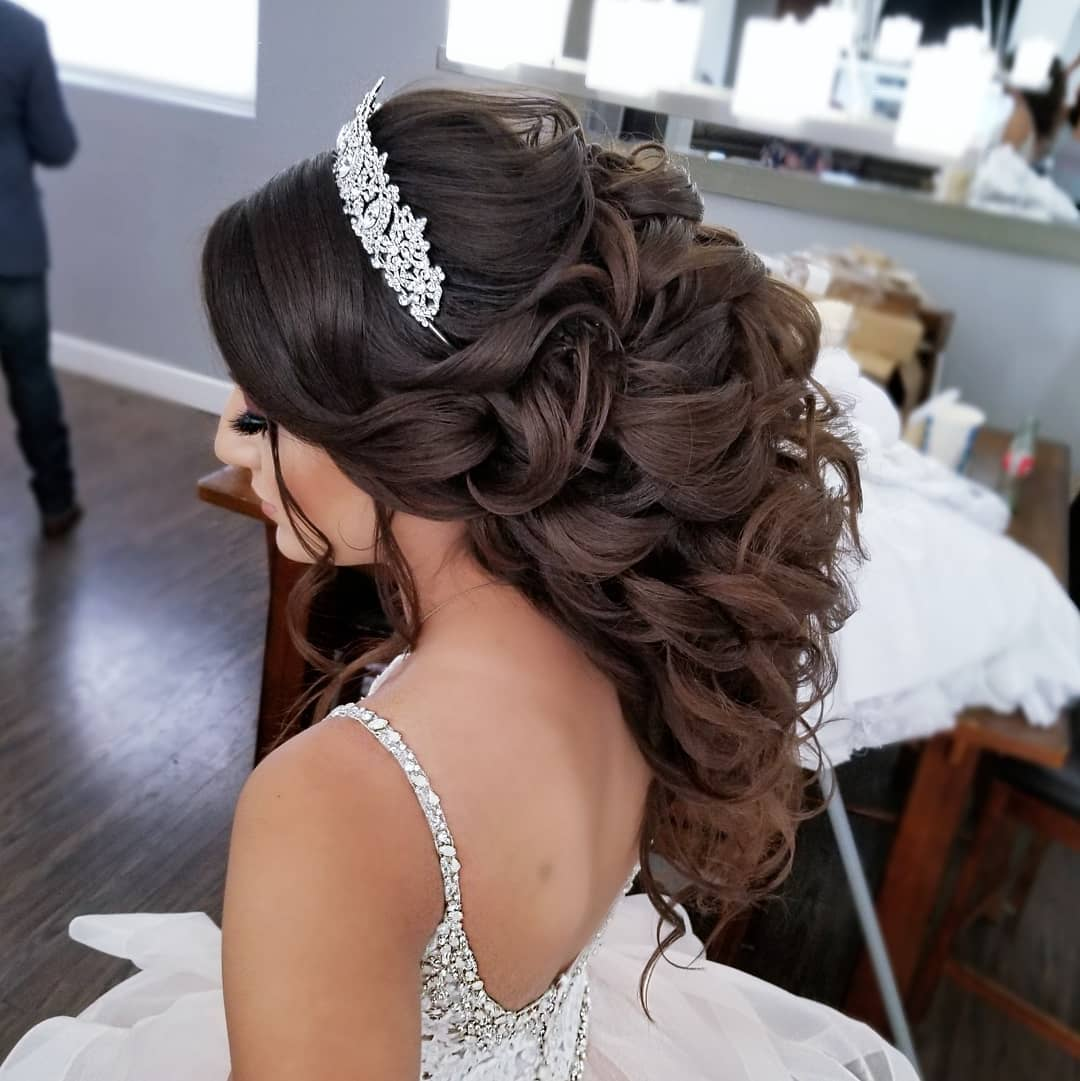Choosing Your Perfect Quince Style – Find Out What is Right For You!