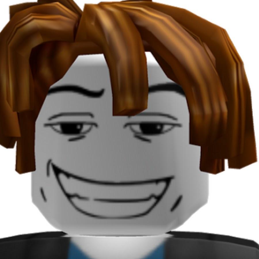 Roblox Bacon Hair Designs – Meme Generator