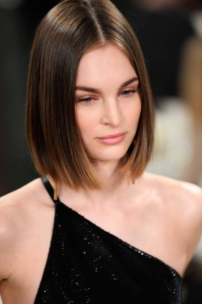Short Hair For Men With Long Face – Make Your Face Look More Charmed
