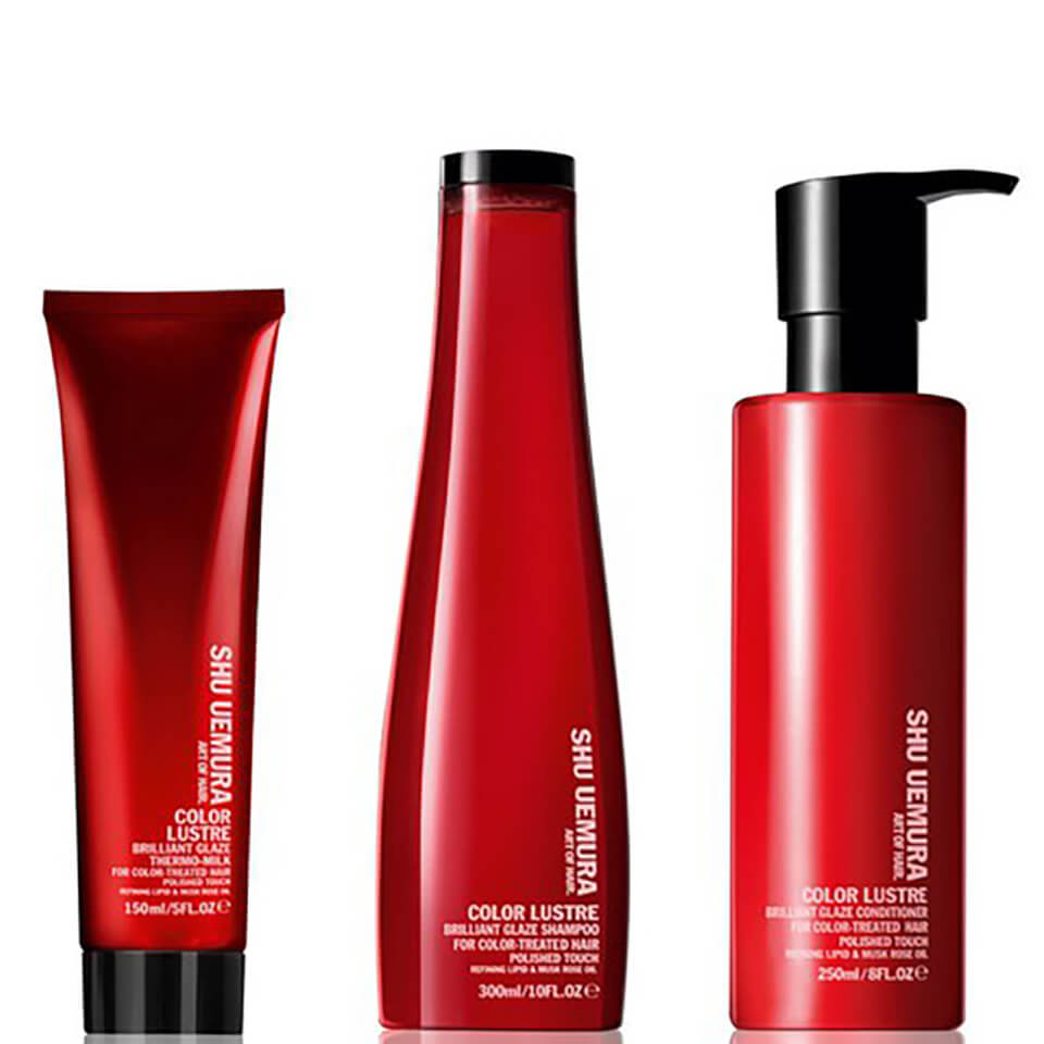 Shu Uemura Hair Straightener – What Can Make It Stand Out From the Crowd