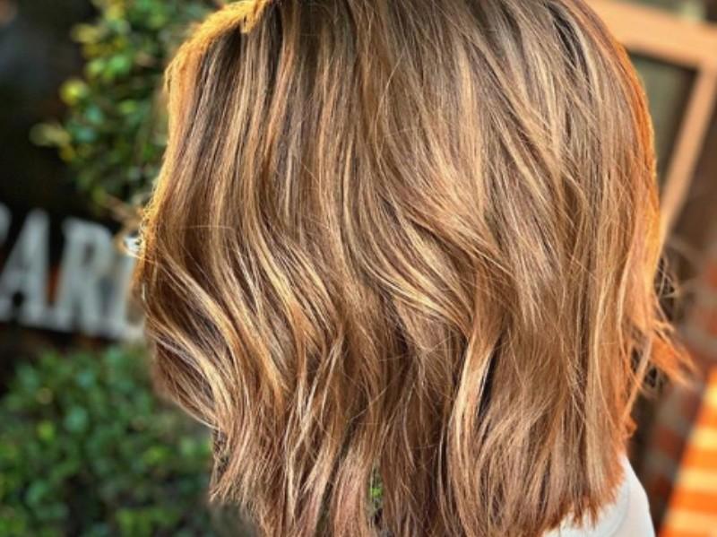 Beautiful Summer Hair 2020 Tips