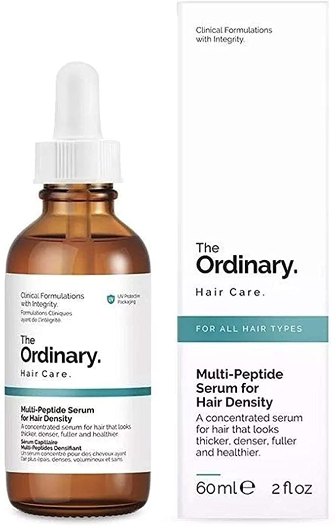 Hair Care Tips On The Ordinary Hair Care For Men