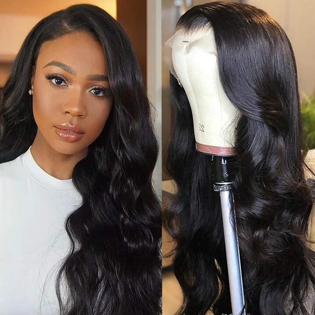 Unice Wigs – The Best For All Hair Types