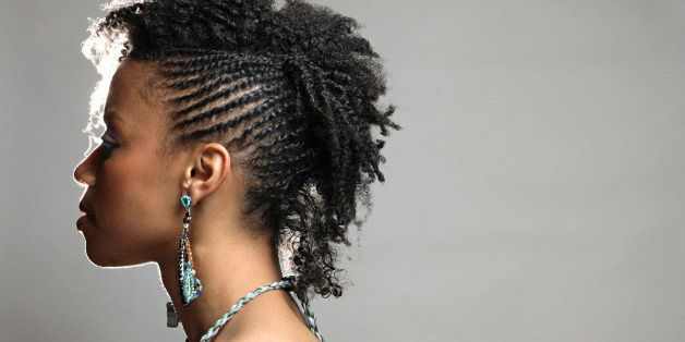 Unprofessional Hair Designs – Don't Accept These Things With Your Styles