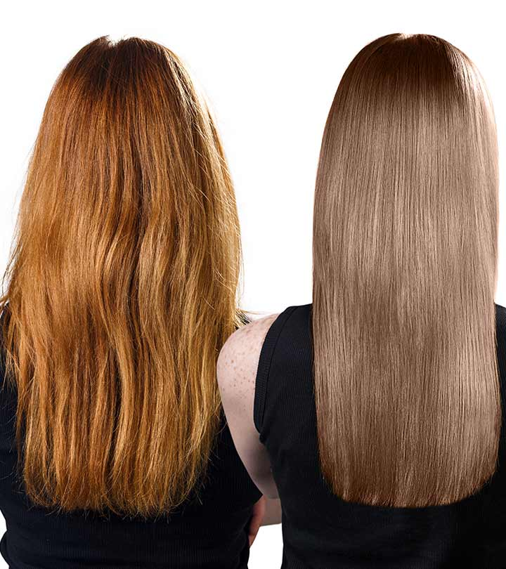 Wella Toner For Orange Hair – Get the Latest Style
