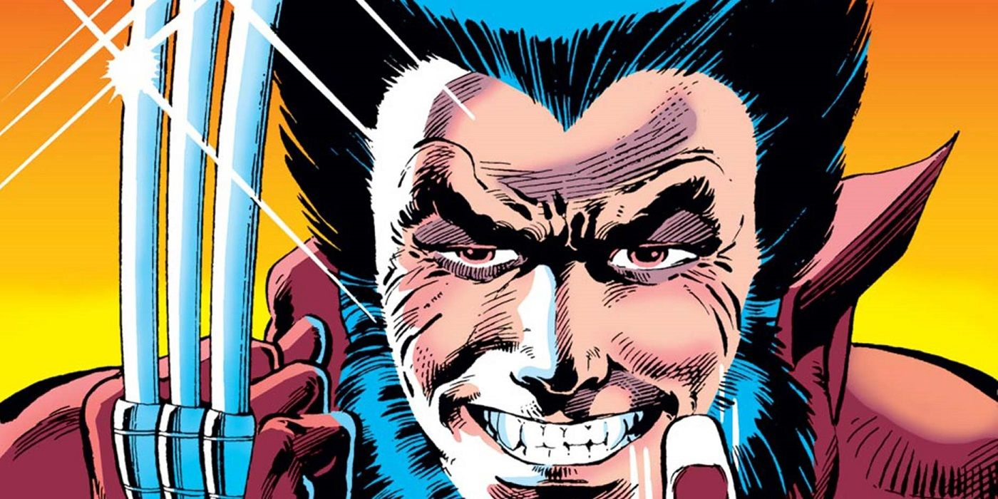 How to Find the Best Wolverine Hair Style